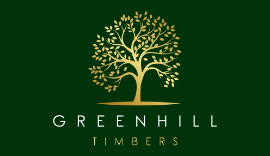 Greenhill Timbers